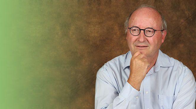 portret-kader-groen-verloop-jilles-van-den-heuvel.jpg